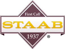 Staab Funeral Home